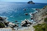 Aghia Anna Amorgos - Eiland Amorgos - Cycladen foto 125 - Foto van De Griekse Gids