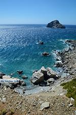 Aghia Anna Amorgos - Eiland Amorgos - Cycladen foto 126 - Foto van De Griekse Gids