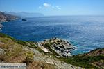 Aghia Anna Amorgos - Eiland Amorgos - Cycladen foto 131 - Foto van De Griekse Gids