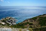 Aghia Anna Amorgos - Eiland Amorgos - Cycladen foto 132 - Foto van De Griekse Gids