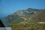 Aghios Georgios Valsamitis - Eiland Amorgos - Cycladen foto 134 - Foto van De Griekse Gids