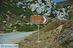 Aghios Georgios Valsamitis - Eiland Amorgos - Cycladen foto 135 - Foto van De Griekse Gids