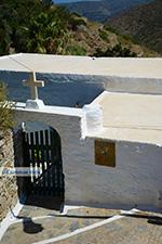 Aghios Georgios Valsamitis - Eiland Amorgos - Cycladen foto 138 - Foto van De Griekse Gids