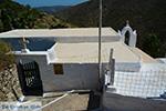 Aghios Georgios Valsamitis - Eiland Amorgos - Cycladen foto 139 - Foto van De Griekse Gids