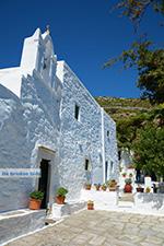 Aghios Georgios Valsamitis - Eiland Amorgos - Cycladen foto 142 - Foto van De Griekse Gids