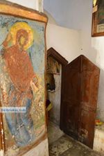 Aghios Georgios Valsamitis - Eiland Amorgos - Cycladen foto 146 - Foto van De Griekse Gids