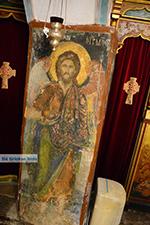 Aghios Georgios Valsamitis - Eiland Amorgos - Cycladen foto 147 - Foto van De Griekse Gids