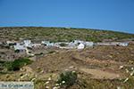 Vroutsi Amorgos - Eiland Amorgos - Cycladen foto 150 - Foto van De Griekse Gids
