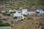 Vroutsi Amorgos - Eiland Amorgos - Cycladen foto 152 - Foto van De Griekse Gids