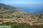 Arkesini Amorgos - Eiland Amorgos - Cycladen foto 155 - Foto van De Griekse Gids