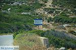 Arkesini Amorgos - Eiland Amorgos - Cycladen foto 156 - Foto van De Griekse Gids