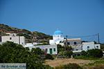 Arkesini Amorgos - Eiland Amorgos - Cycladen foto 157 - Foto van De Griekse Gids