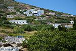 Arkesini Amorgos - Eiland Amorgos - Cycladen foto 158 - Foto van De Griekse Gids