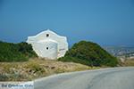 Arkesini Amorgos - Eiland Amorgos - Cycladen foto 160 - Foto van De Griekse Gids