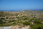 Arkesini Amorgos - Eiland Amorgos - Cycladen foto 161 - Foto van De Griekse Gids