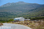 Arkesini Amorgos - Eiland Amorgos - Cycladen foto 163 - Foto van De Griekse Gids