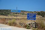 Kalotaritissa Amorgos - Eiland Amorgos - Cycladen foto 164 - Foto van De Griekse Gids