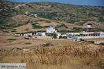Kalotaritissa Amorgos - Eiland Amorgos - Cycladen foto 166 - Foto van De Griekse Gids