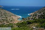 Kalotaritissa Amorgos - Eiland Amorgos - Cycladen foto 168 - Foto van De Griekse Gids