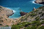Kalotaritissa Amorgos - Eiland Amorgos - Cycladen foto 170 - Foto van De Griekse Gids