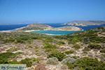 Kalotaritissa Amorgos - Eiland Amorgos - Cycladen foto 174 - Foto van De Griekse Gids