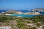 Kalotaritissa Amorgos - Eiland Amorgos - Cycladen foto 175 - Foto van De Griekse Gids