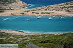 Kalotaritissa Amorgos - Eiland Amorgos - Cycladen foto 179 - Foto van De Griekse Gids