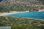 Kalotaritissa Amorgos - Eiland Amorgos - Cycladen foto 181 - Foto van De Griekse Gids
