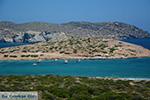 Kalotaritissa Amorgos - Eiland Amorgos - Cycladen foto 184 - Foto van De Griekse Gids