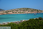 Kalotaritissa Amorgos - Eiland Amorgos - Cycladen foto 185 - Foto van De Griekse Gids