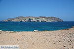 Kalotaritissa Amorgos - Eiland Amorgos - Cycladen foto 190 - Foto van De Griekse Gids