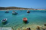 Kalotaritissa Amorgos - Eiland Amorgos - Cycladen foto 191 - Foto van De Griekse Gids