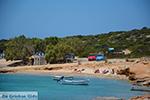 Kalotaritissa Amorgos - Eiland Amorgos - Cycladen foto 192 - Foto van De Griekse Gids