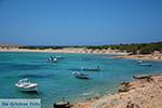 Kalotaritissa Amorgos - Eiland Amorgos - Cycladen foto 193 - Foto van De Griekse Gids