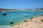 Kalotaritissa Amorgos - Eiland Amorgos - Cycladen foto 196 - Foto van De Griekse Gids