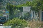 Arkesini Amorgos - Eiland Amorgos - Cycladen foto 197 - Foto van De Griekse Gids