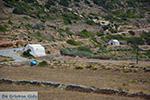 Arkesini Amorgos - Eiland Amorgos - Cycladen foto 198 - Foto van De Griekse Gids