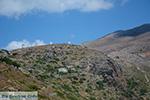 Molens Amorgos stad (Chora) - Eiland Amorgos - Cycladen foto 199 - Foto van De Griekse Gids