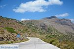 Molens Amorgos stad (Chora) - Eiland Amorgos - Cycladen foto 201 - Foto van De Griekse Gids
