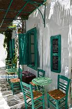 Amorgos stad (Chora) - Eiland Amorgos - Cycladen foto 210 - Foto van De Griekse Gids