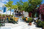 Amorgos stad (Chora) - Eiland Amorgos - Cycladen foto 217 - Foto van De Griekse Gids