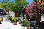 Amorgos stad (Chora) - Eiland Amorgos - Cycladen foto 218 - Foto van De Griekse Gids