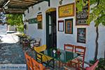 Amorgos stad (Chora) - Eiland Amorgos - Cycladen foto 219 - Foto van De Griekse Gids