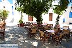 Amorgos stad (Chora) - Eiland Amorgos - Cycladen foto 228 - Foto van De Griekse Gids