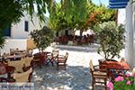 Amorgos stad (Chora) - Eiland Amorgos - Cycladen foto 229 - Foto van De Griekse Gids