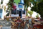 Amorgos stad (Chora) - Eiland Amorgos - Cycladen foto 230 - Foto van De Griekse Gids