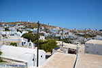 Amorgos stad (Chora) - Eiland Amorgos - Cycladen foto 235 - Foto van De Griekse Gids