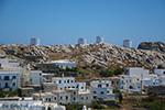 Amorgos stad (Chora) - Eiland Amorgos - Cycladen foto 236 - Foto van De Griekse Gids