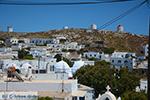 Amorgos stad (Chora) - Eiland Amorgos - Cycladen foto 237 - Foto van De Griekse Gids