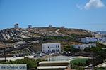 Amorgos stad (Chora) - Eiland Amorgos - Cycladen foto 239 - Foto van De Griekse Gids